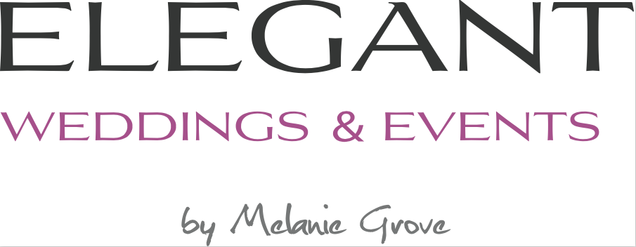 Elegant Weddings & Events