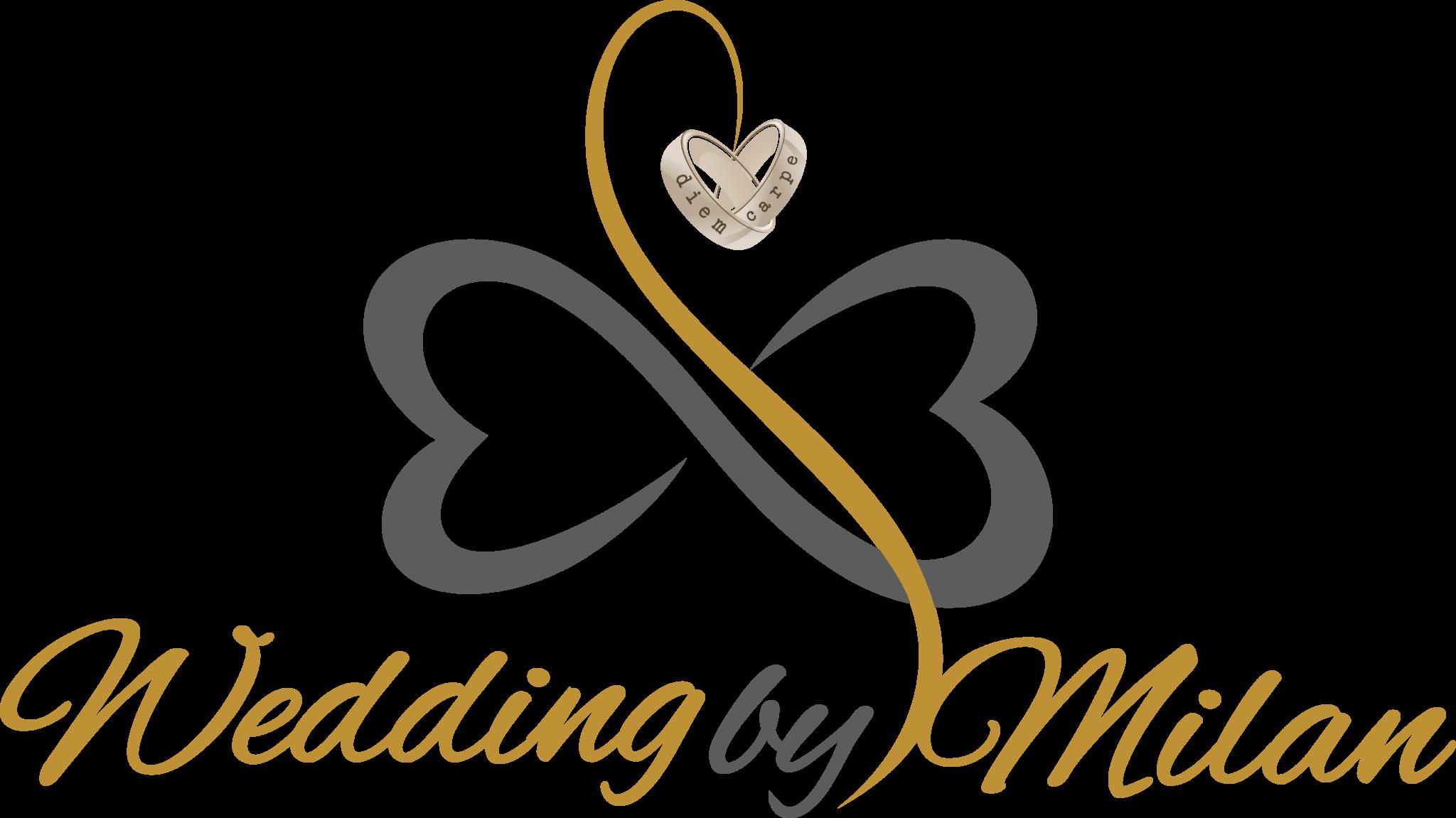 Wedding by Milan_Final_07092015