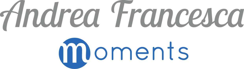afm_14-07-14_logo_final