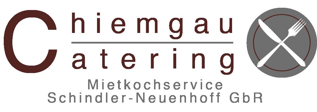 chiemgau catering.jpg